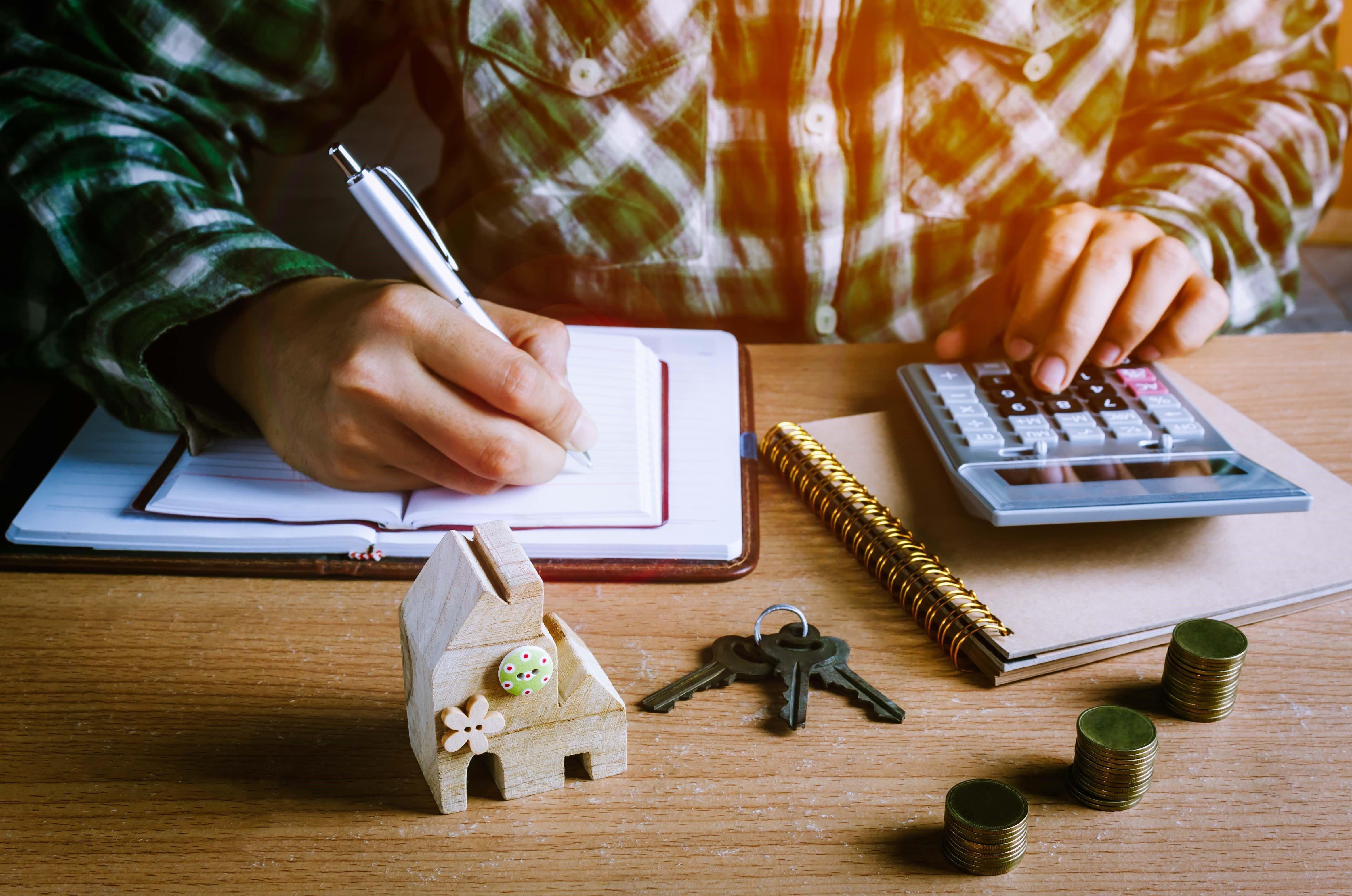 Consultar Saldo De Cuenta Corriente En Banco Estado