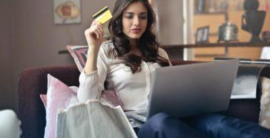 Descubre Cómo Consultar Estado De Cuenta Falabella Por Internet