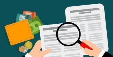 Descubre Cómo Ver Estado De Cuenta Coopeuch En Línea