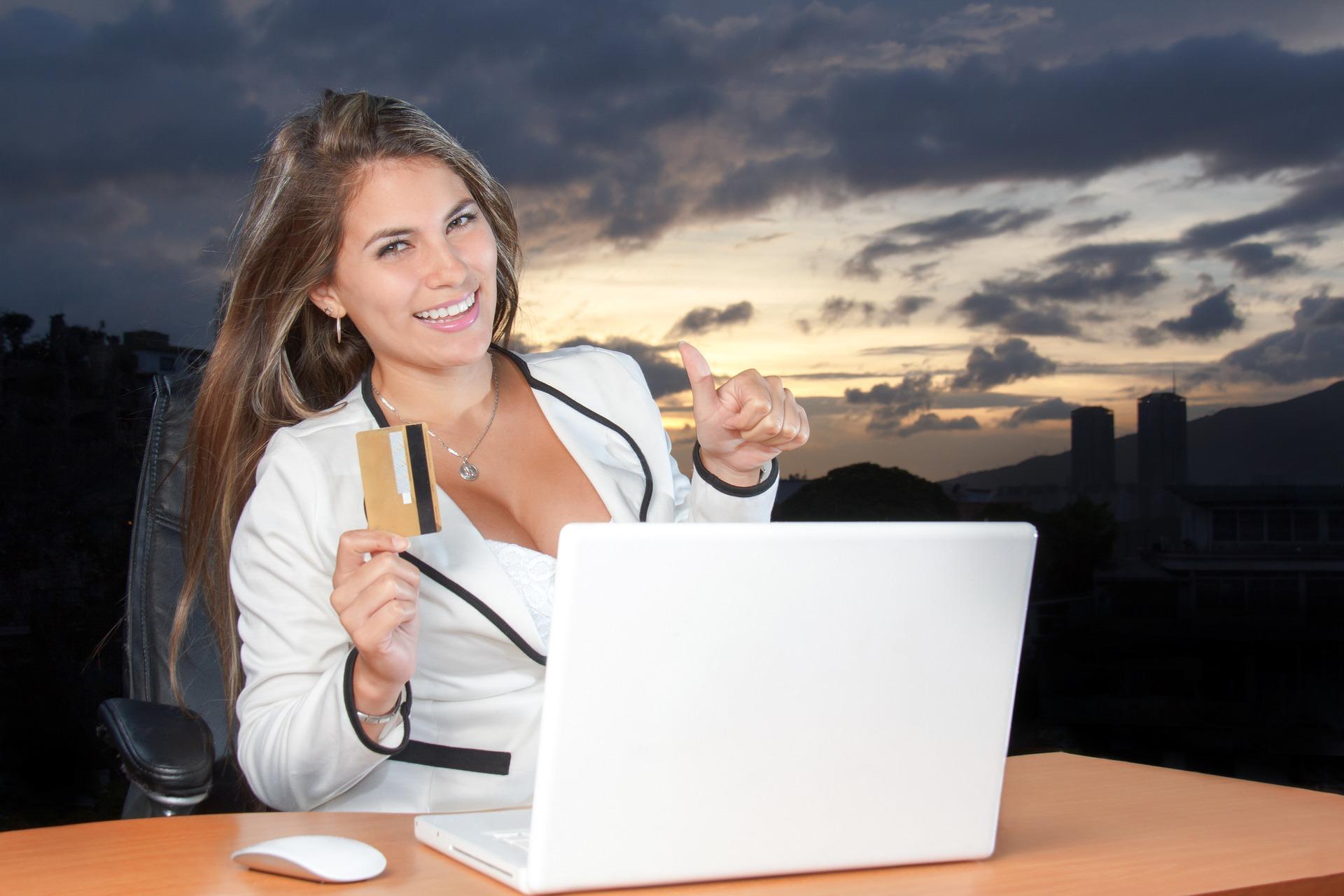 Cómo Saber Cuánto Tiene Mi Bip! Y Cómo Cargarla Online