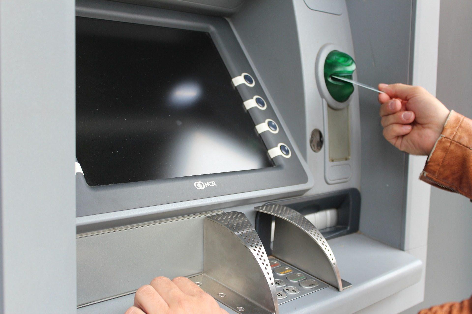 Descubre cómo consultar saldo cuenta de ahorro en Banco Estado