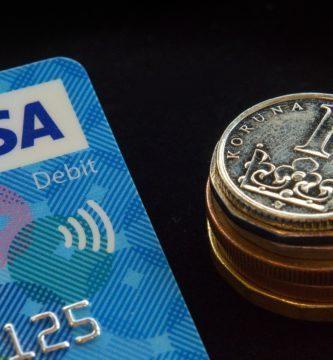 Consultar Estado De Cuenta Con Saldo Hites