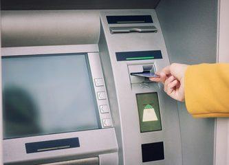 Cómo Ver Saldo De Cuenta Ahorro Vivienda Del Banco Estado