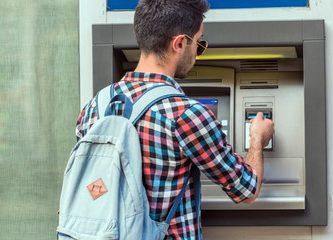 Cómo Consultar Saldo De Cuenta Vista Del Banco Credichile
