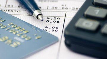 Cómo Revisar Estado De Cuenta De Tarjeta Visa Del Banco Estado